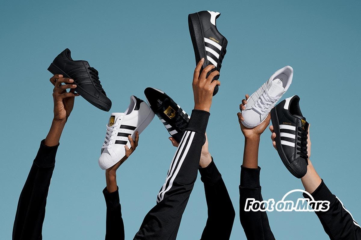 adidas-superstar-50-años-foot-on-mars-55