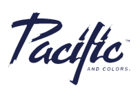 Pacific & Co
