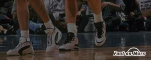 Zapatillas Baloncesto Hombre