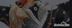 Zapatillas Junior
