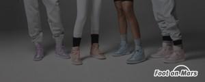 Zapatillas Baloncesto Mujer