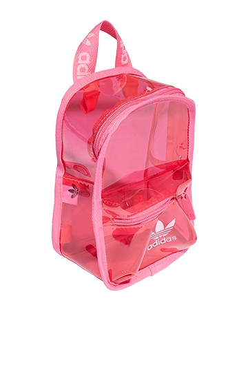 Mochila adidas BACKPACK rosa