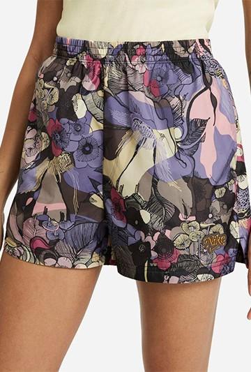Pantalón Nike Sportswear Estampado