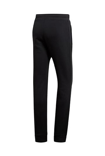 Pantalón adidas TREFOIL ESSENTIALS negro