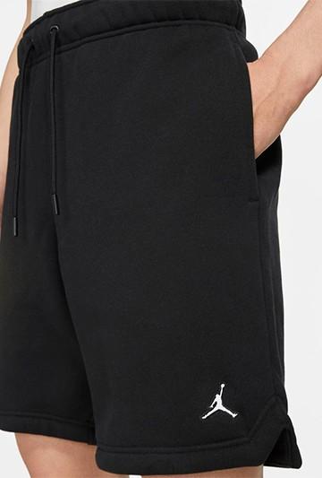 Pantalón Nike Jordan Essentials negro