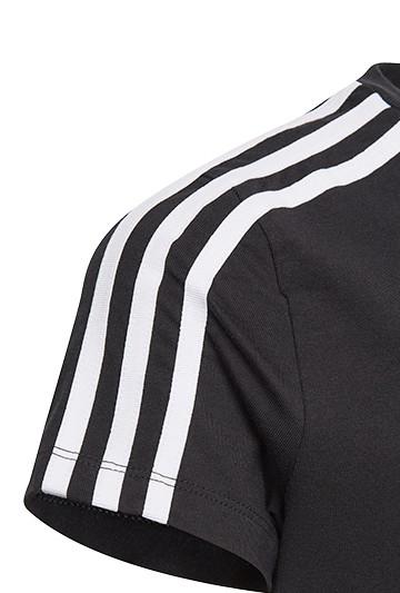 Vestido adidas SKATER negro