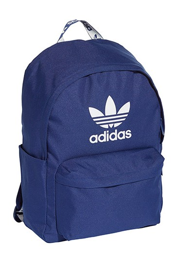 Mochila adidas ADICOLOR Azul