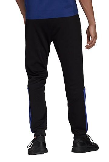 Pantalón adidas SPRT COLORBLOCK negro