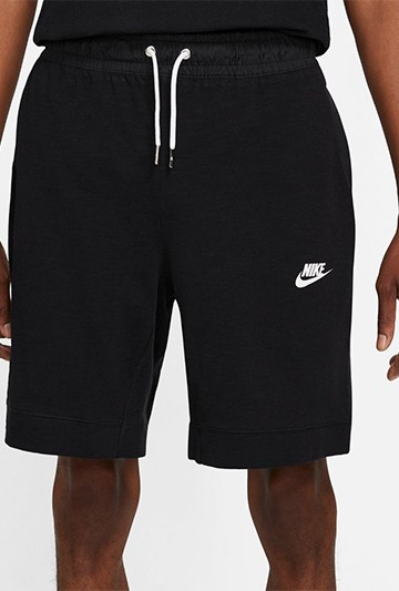 Pantalón Nike Sportswear Modern Essentials negro