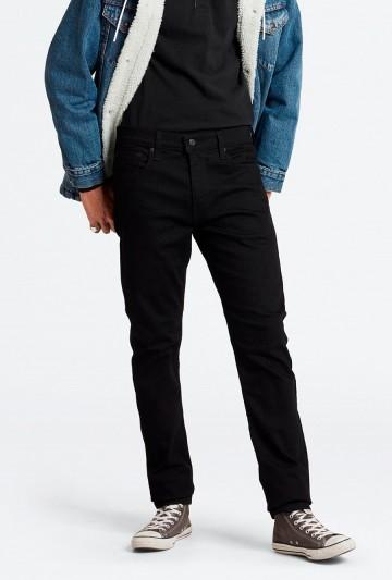 Pantalón Levi's 512 negro