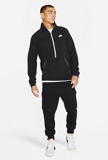 Camiseta Nike Sportswear Negras