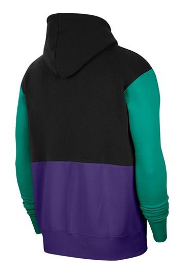 Chaqueta Jordan Jordan Jumpman Air Fleece Multicolor