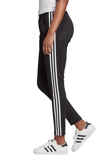 Pantalón adidas PRIMEBLUE SST negro