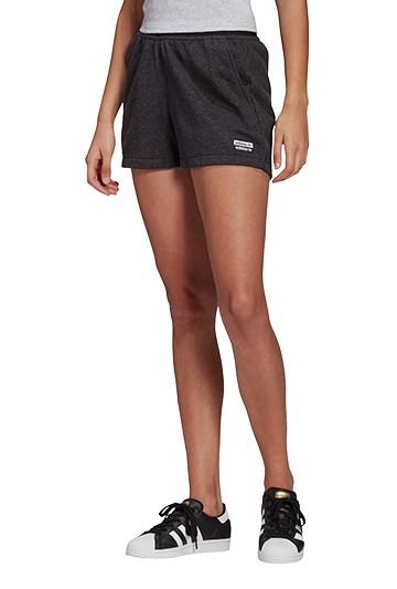 Pantalón adidas R.Y.V. negro