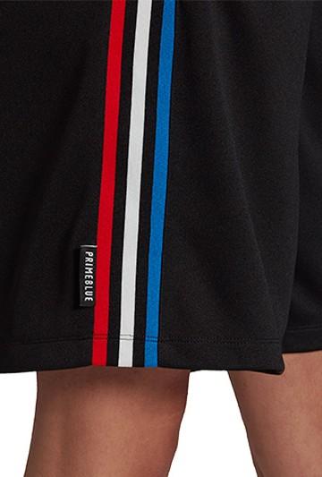 Pantalón adidas SHORTS PB negro