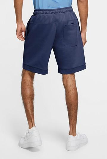 Pantalón Nike Sportswear azul