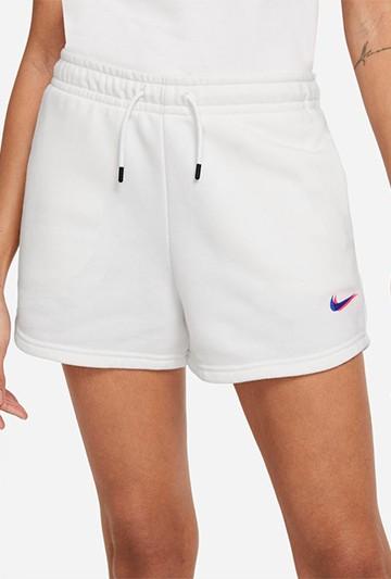 Pantalón Nike Sportswear Essential blanco