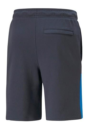 pantalones cortos Puma CLSX Shorts TR negros