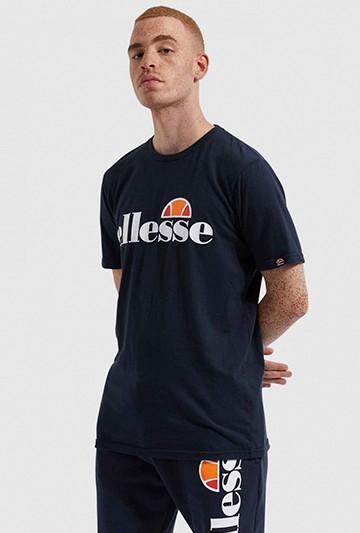 Camiseta Ellesse SL PRADO azul