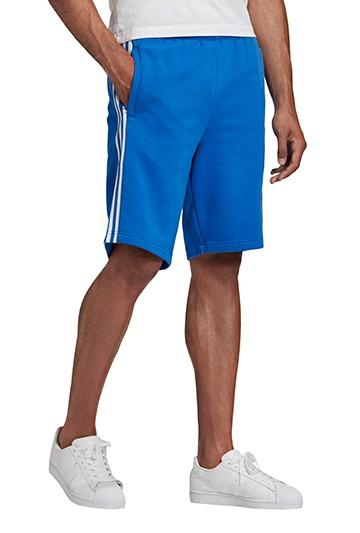 Pantalón adidas 3D TREFOIL 3 BANDAS azul