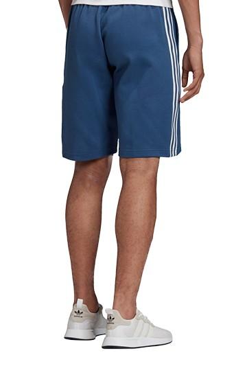 Pantalón adidas LOCKUP LNG SHRT NMARIN azul