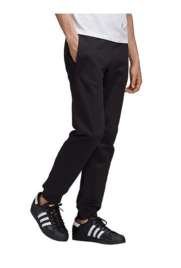 Pantalón adidas TREFOIL PANT negro