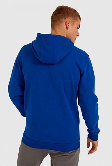 Sudadera Ellesse SL GOTTERO_oh hoodie azul