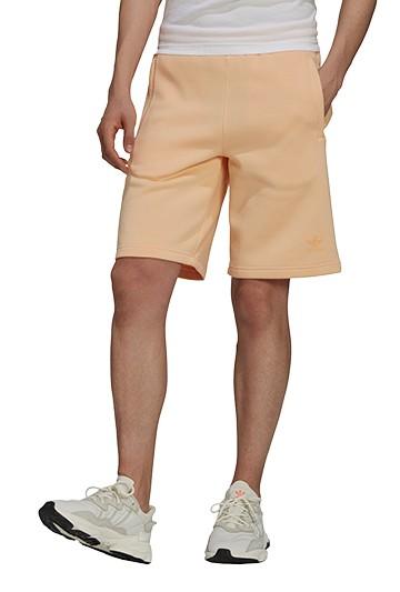 Pantalón adidas ADICOLOR CLASSICS MM TREFOIL naranja
