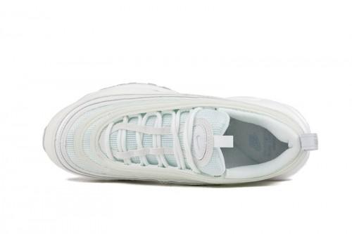 Zapatillas Nike Air Max 97 Blancas