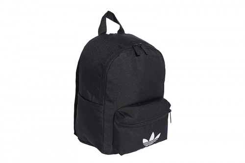 Bolsos adidas SMALL AC BL BP Negras