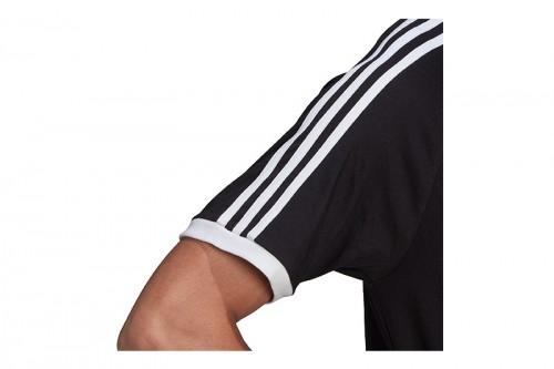 Camiseta adidas 3-STRIPES TEE Negras