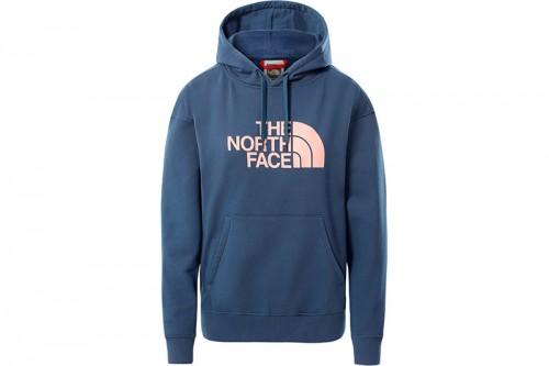 Sudadera The North Face DREW PEAK azul