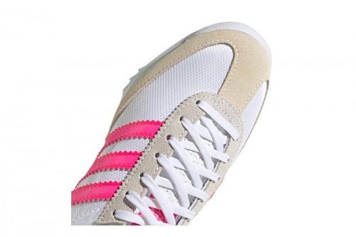 Zapatillas adidas SL 72 W Blanca