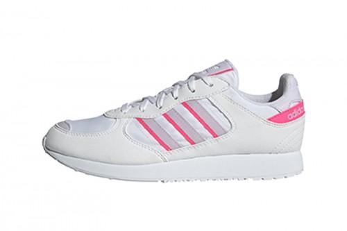 Zapatillas adidas SPECIAL 21 W Blancas