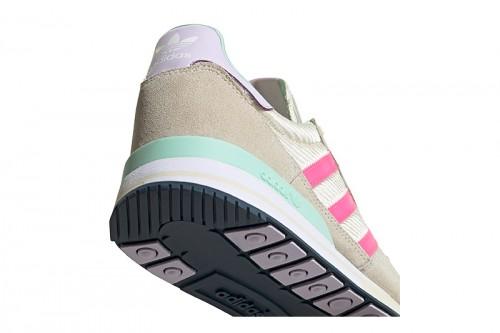 Zapatillas adidas ZX 500 W