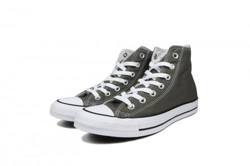 Zapatillas Converse CHUCK TAYLOR ALL STAR Grises