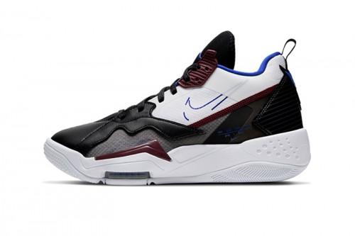 Zapatillas Nike Jordan Zoom '92 Negras