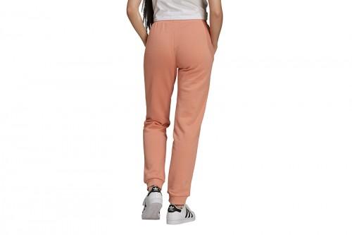 Pantalón adidas TRACK naranja
