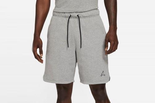 Pantalón Nike Jordan Essentials gris