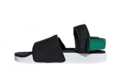 Sandalias adidas ADILETTE SANDAL 4.0 Multicolor