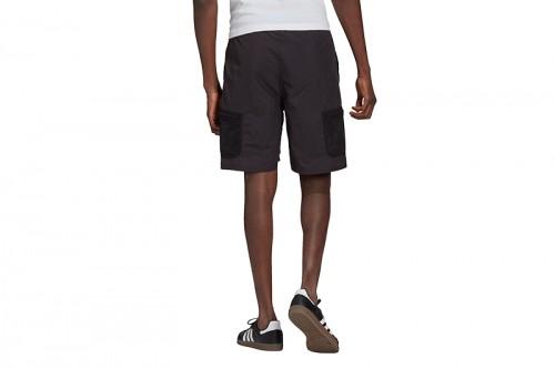Pantalón adidas ADV WVN SHORTS negro