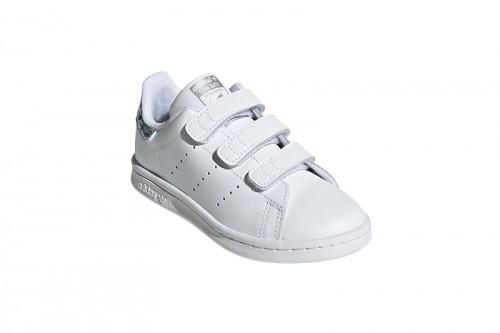 Zapatillas adidas STAN SMITH Blancas