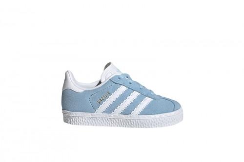 Zapatillas adidas GAZELLE Azules
