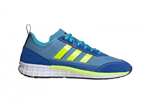 Zapatillas adidas SL 7200 Azules