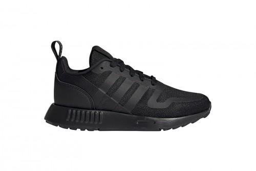 Zapatillas adidas MULTIX Negras