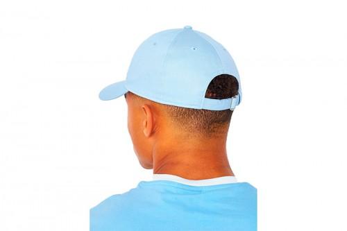 Gorra Ellesse Arran azul