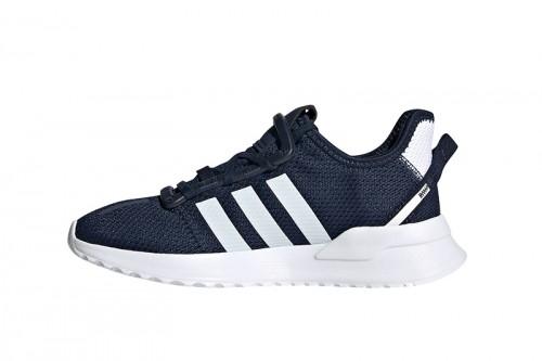 Zapatillas adidas U_PATH RUN Azules