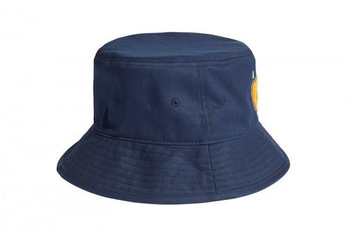 Gorro adidas BUCKET Azul Marino