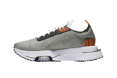 Zapatillas Nike Air Zoom Blancas