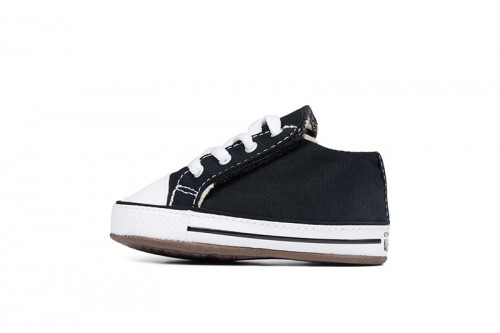 Zapatillas Converse Chuck Taylor All Star Cribster Negras
